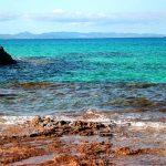 Galería - Es Caló Formentera